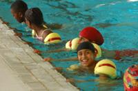 nois nadan