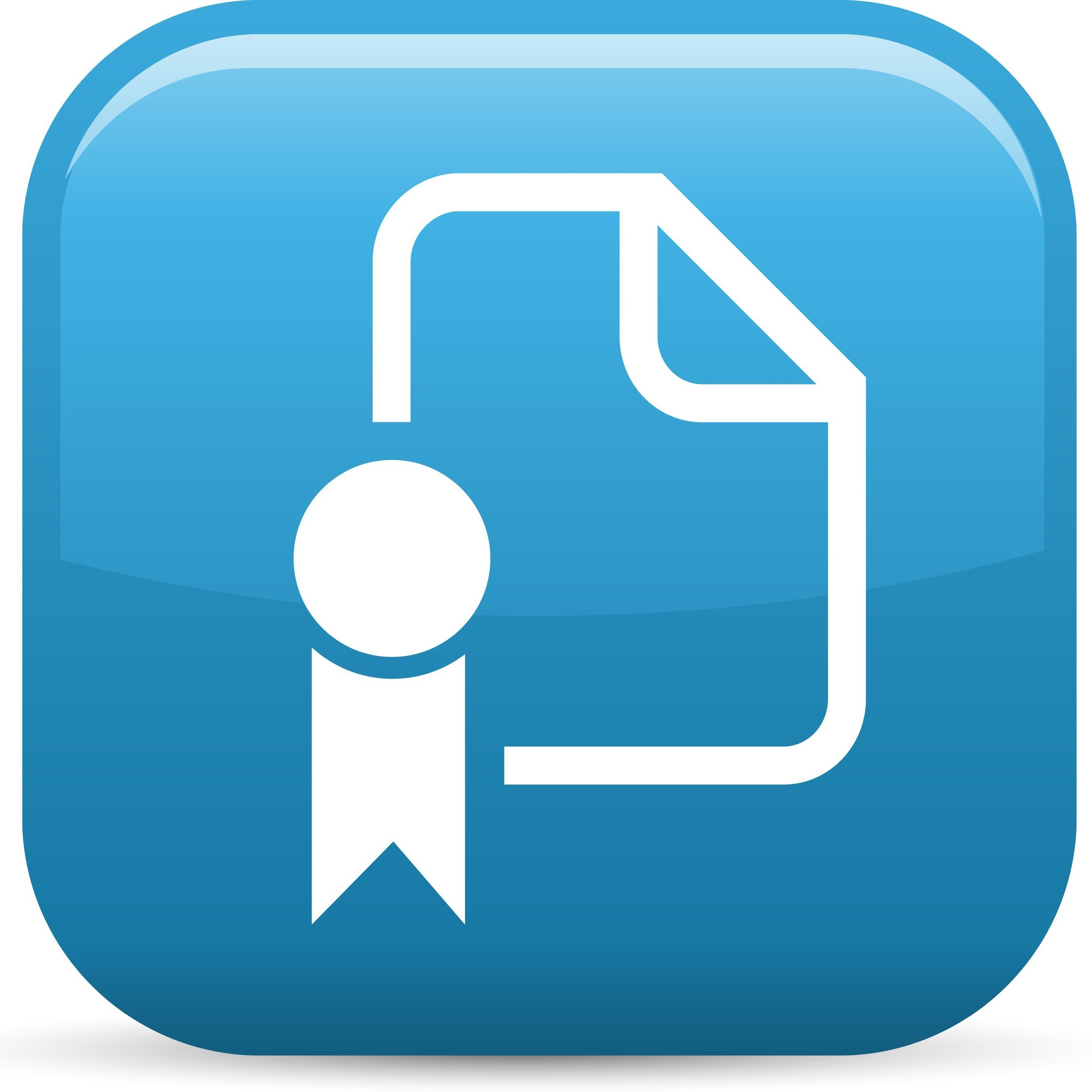 paper-award-elements-glossy-icon_MJeFpnLu_L