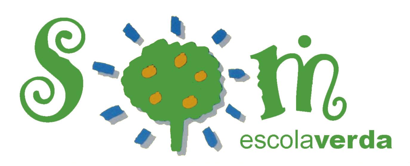 Image result for escoles verdes logo