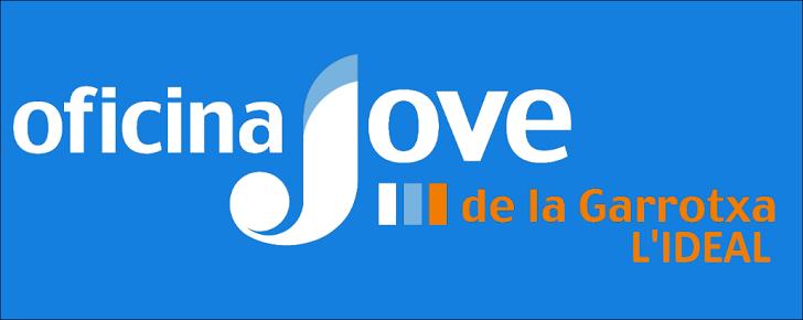 logo OJ Ideal