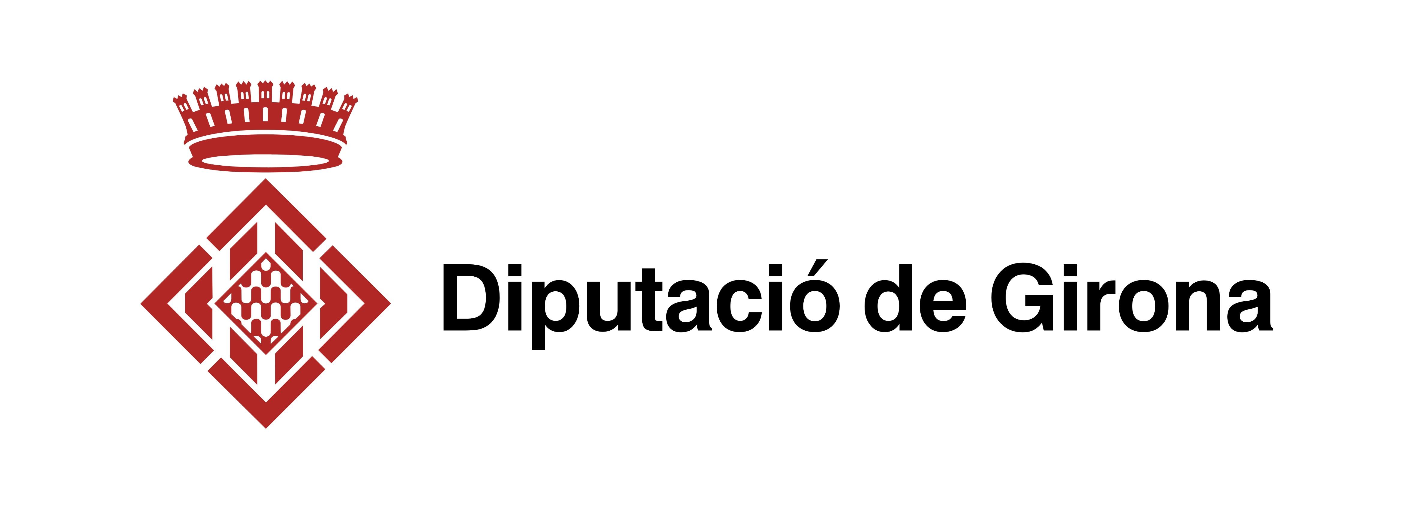 marca_diputacio_apaisada