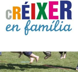 814aa4_creixer-en-familia