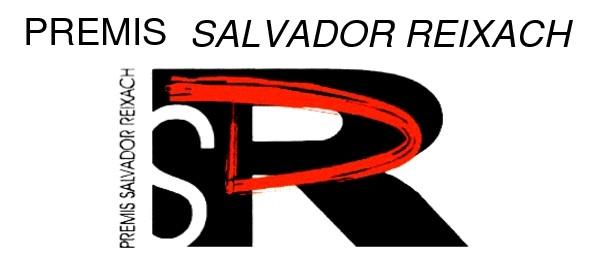 logo_salvador_reixach-e1465445609603