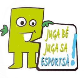 esportsa-logo