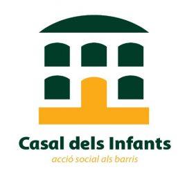 Casal infants